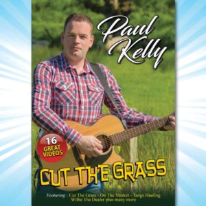 DVD-cut-the-grass
