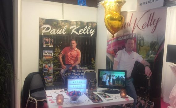 paulkelly_banners