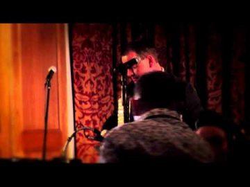 The Hooley - Paul Kelly