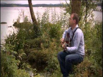 Paul Kelly So In Love
